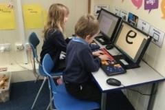 computing-2