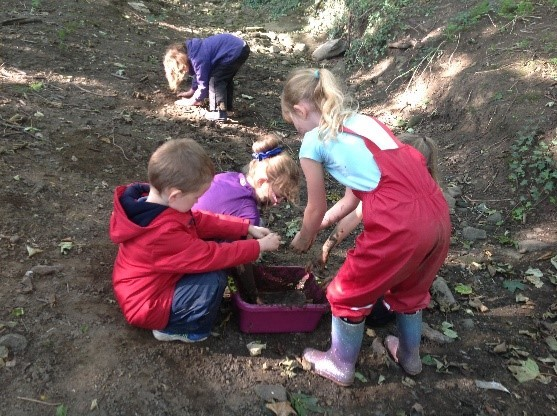 forest-school-2