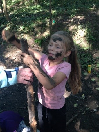forest-school-3