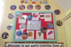 learning-zone-1