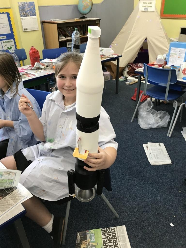 making-rockets-3