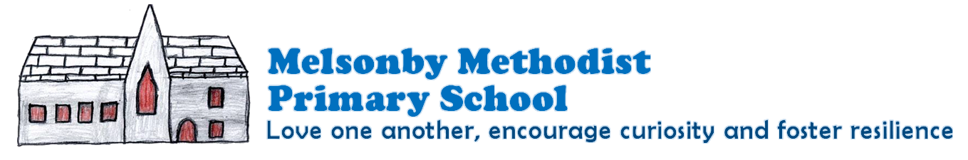 Melsonby Methodist Primary School